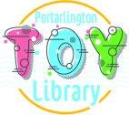 Portarlington Toy Library