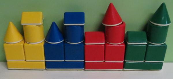 B032: Easy Blocks